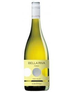 De Bortoli Bella Riva Fiano (2018)