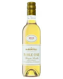 Noble One 2016 (375ml)
