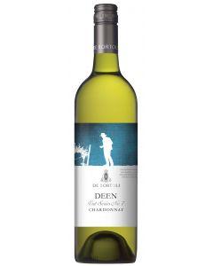 Deen Vat 7 Chardonnay (2017)
