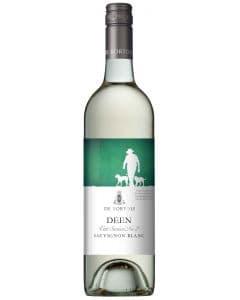 Deen Vat 2 Sauvignon Blanc (2018)