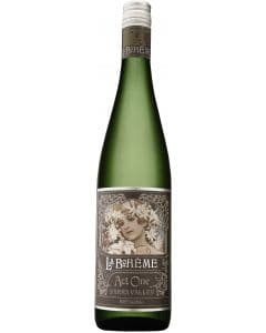 La Bohème Act One Riesling (2018)