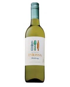 La Bossa Chardonnay (2018)