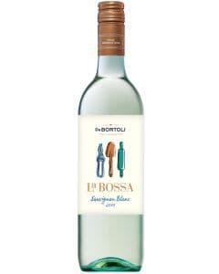 La Bossa Sauvignon Blanc (2019)