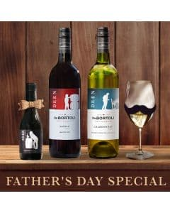 DEEN Father's Day Special