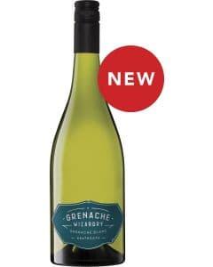 Grenache Blanc (2020)