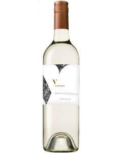 Vinoque Moscato Bianco (2019)