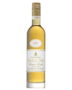 Noble One 2011 (500ml)