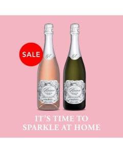 40% off Rococo Premium Sparkling