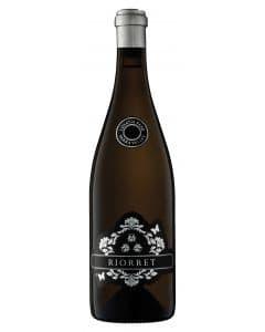 Riorret Lusatia Park Chardonnay (2017)