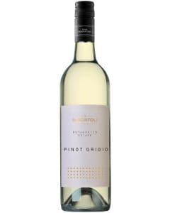 De Bortoli Rutherglen Estate Pinot Grigio (2018)