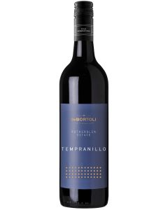 Rutherglen Estate Tempranillo (2018)