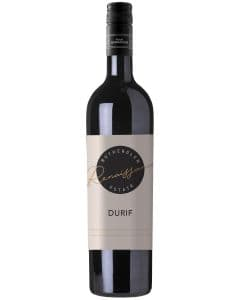 Rutherglen Estate Renaissance Durif (2018)