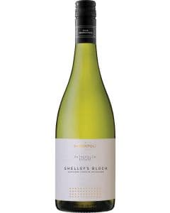De Bortoli Rutherglen Estate Shelley's Block (2017)