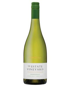 Yarra Valley The Estate Vineyard Chardonnay (2016)
