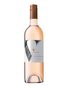 Vinoque Yarra Valley Nebbiolo Rosé (2019)