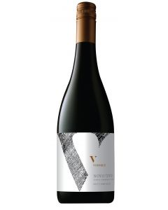 Vinoque King Valley Novo Tinto (2018)