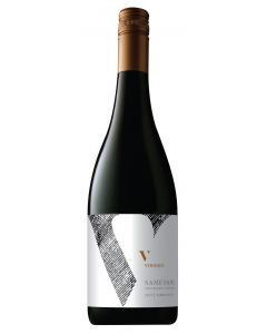 Vinoque Yarra Valley 'Same Same' Pinot Blend 2018
