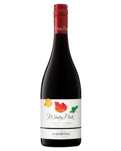 De Bortoli Windy Peak Pinot Noir (2019)
